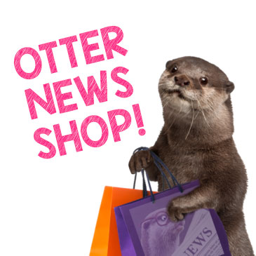otter news shop